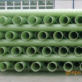 滨州玻璃钢电缆保护管规格参数