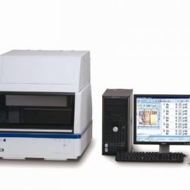 日立膜厚仪SFT-110