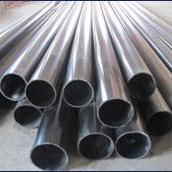 阻燃超高分子量聚乙烯管
