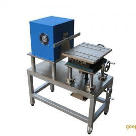 易登磁粉测功机