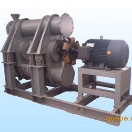 振动磨机生产厂家/新乡好振动磨机在鼎盛/振动筛分机经销