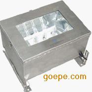 销售北京ZH-800AH/KC高光强A型障碍灯