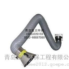 北京专供吸气臂价格
