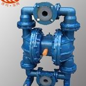 QBY-ZF46�r四氟��痈裟け�,��右r氟隔膜泵