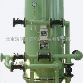 海绵铁除氧器JMY