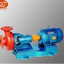 FS型玻璃钢离心泵,防爆电机玻璃钢泵,玻璃钢防爆化工泵