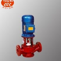 SL玻璃钢管道泵,立式管道玻璃钢泵,玻璃钢化工泵