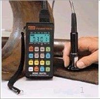 美国泛美超声波测厚仪26-XTDL