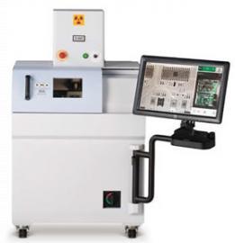 岛津微焦点X射线透视检查装置