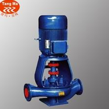 ISGB型便拆式管道泵,�T�F管道泵,不�P�管道泵