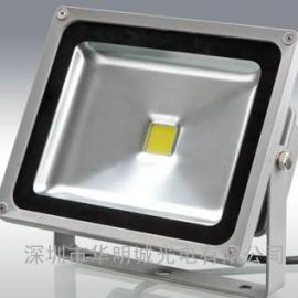 led投光�糌�新款led泛光�糌�高亮led泛光��