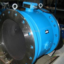 DN450电磁流量计价钱,DN450水流量表报价