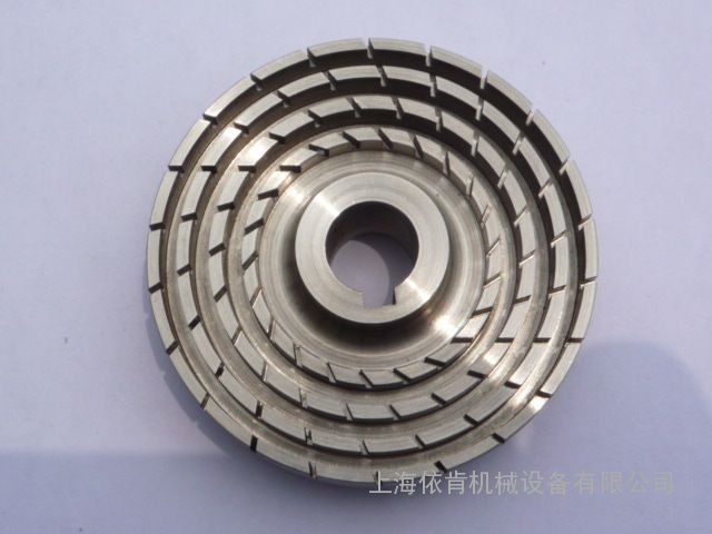 石墨烯高速研磨分散机  石墨烯高剪切研磨设备