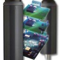OTT Soniclflow超声波测量系统