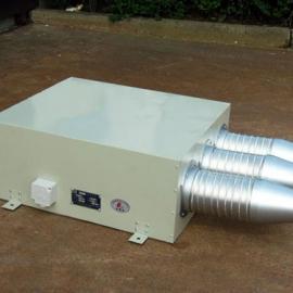 专业生产诱导风机 消防排烟风机厂家