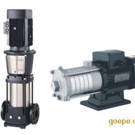 PCL(W)水冷单级节能泵