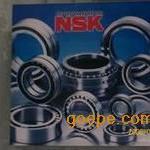 进口nsk轴承6220-常州艾尔瑞公司