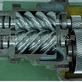 美国寿力空压机 华北区域总代理 正品原厂零配件 润滑油