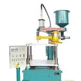 厂家直销ZH系列水平分型射芯机,汉德机械