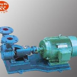 W型单级漩涡泵,不锈钢旋涡泵,铸铁旋涡泵