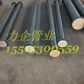 钢衬聚氯乙烯复合管新疆价格