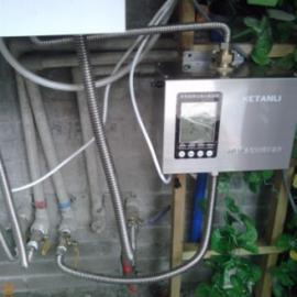 电热水器循环系统家用循环水系统