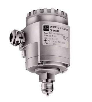 美克斯LDYS-G1A2AN3压力变送器厂家/原理/价格