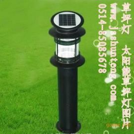 草坪灯图片|草坪灯价格\草坪灯生产厂家