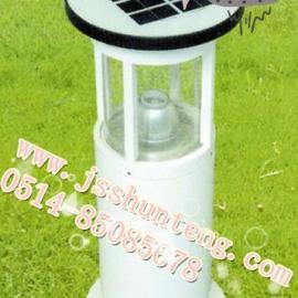 太阳能草坪灯厂家