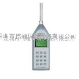 HS5671B精密噪声频谱分析仪