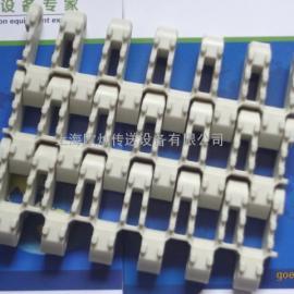 英特乐1700模组网带 1700防滑网带