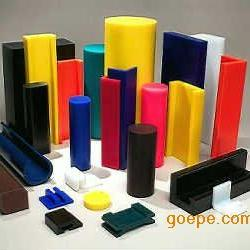 彩色尼龙棒,彩色PA6棒,彩色PA66棒,彩色MC901棒