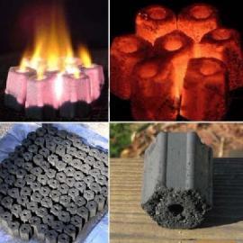 环保木炭机价格/节能木炭机/无烟木炭机-STHF
