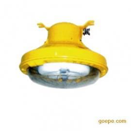 BFC8182长寿低耗防爆灯 LED