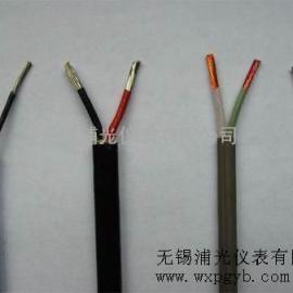 热电偶专用补偿导线
