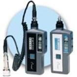 袖珍式测振仪 各种机械振动温度测量仪