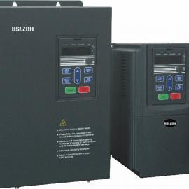 高速数控机床专用变频器