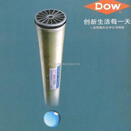 陶氏抗污染膜 陶氏BW30-365FR 陶氏抗污染膜价格