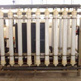 湖南矿泉水设备 湖南矿泉水设备供应商 湖南矿泉水设备价格