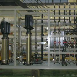 国家标准纯净水设备供应商