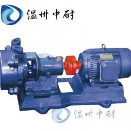 SZB型水环式真空泵,联轴式真空泵,防爆真空泵