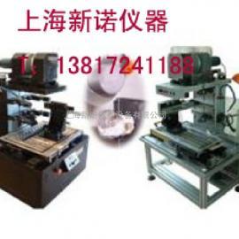 STX-601立式金刚石线切割机/精密金刚石线切割机