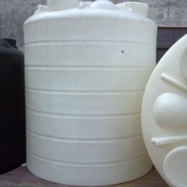 PP PE 焊条  塑料焊条 自产自销