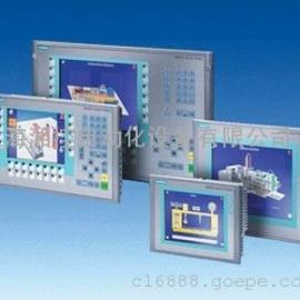 西门子触摸屏6AV2124-0QC02-0AX0