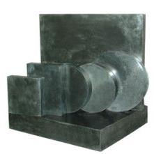 橡胶垫块生产厂家