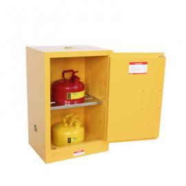易燃液体安全储存柜_易燃液体安全柜_易燃液体储存柜
