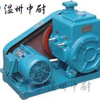 2X型�p�旋片式真空泵,�p�真空泵,水冷式真空泵