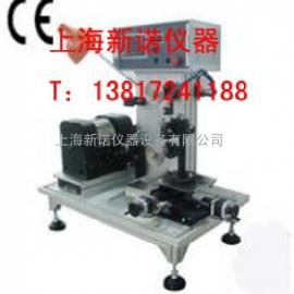 STX-402台式金刚石线切割机/STX-602金刚石线切割机