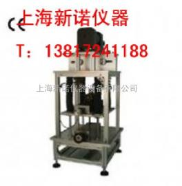 STX-603金刚石线切割机/STX603立式金刚石线切割机