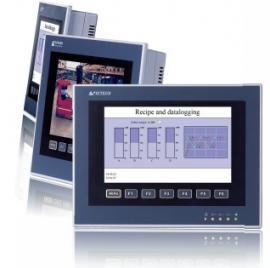 HITECH PWS6600/6620|海泰克人机供应商